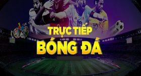 Tructiepbongda8 Trang web xem bóng đá chất lượng cao