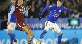 Nhận định bóng đá Leicester vs Aston Villa, 01h15 ngày 19/10
