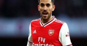 Bóng đá Anh 19/10: Arsenal thất trận trước Man City