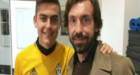 Bóng đá Italy 23/10: Dybala và HLV Pirlo đang xung đột với nhau