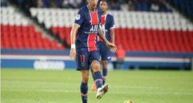 Nhận định Nimes vs PSG: Nhà vua bứt phá