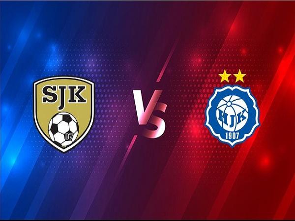 Nhận định Seinajoen vs HJK Helsinki 22h30, 15/10 – VĐQG Phần Lan