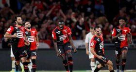 Nhận định soi kèo tỷ lệ Rennes vs Krasnodar, 02h00 ngày 21/10 – Cúp C1