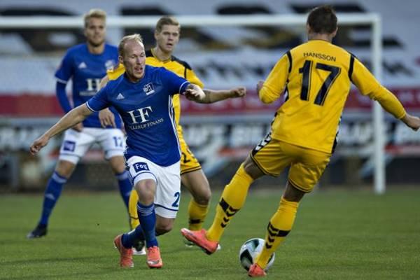 Nhận định bóng đá Lyngby vs Horsens, 01h00 ngày 21/11