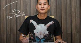 """Bóng đá Việt Nam 25/11: CLB TP.HCM đón """"lá chắn thép"""" từ Sài Gòn FC"""