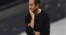Tin bóng đá 23/11: Chelsea là đội bóng đáng ghờm mùa giải năm nay