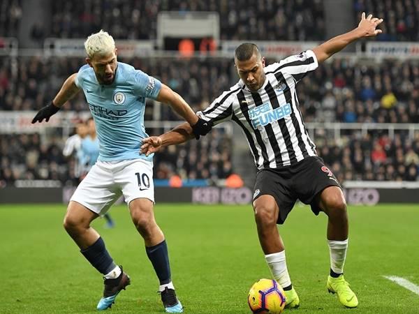 Nhận định bóng đá Man City vs Newcastle, 03h00 ngày 27/12