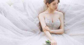 Mơ thấy cô dâu – Điềm báo của giấc mơ thấy cô dâu là gì