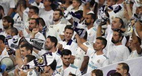 Fan Real gọi là gì? Ý nghĩa về tên gọi Fan Real Madrid