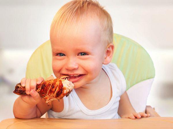 Mơ thấy ăn thịt gà đánh ngay cặp số nào trúng lớn?