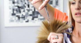 Nằm mơ thấy cắt tóc đánh con gì? số mấy dễ trúng?