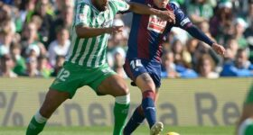 Nhận định trận Huesca vs Real Betis (03h00 ngày 12/1 – La Liga)