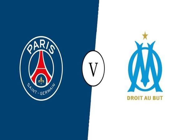 Nhận định PSG vs Marseille, 03h00 ngày 14/1