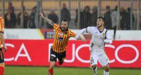 Nhận định tỷ lệ Lecce vs Monza, 22h00 ngày 4/1 – Hạng 2 Italia
