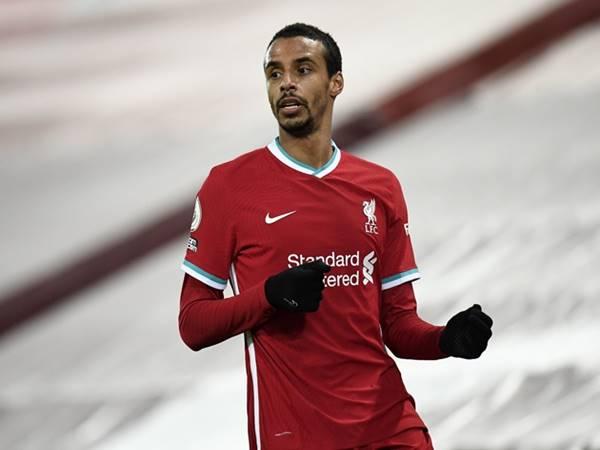 Tin chiều 29/1: HLV Jurgen Klopp báo tin xấu cho CĐV Liverpool