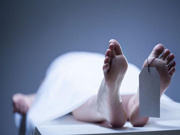 Nằm mơ thấy xác chết – Giải mã giấc chiêm bao thấy xác chết