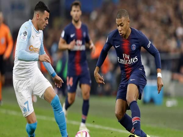 Nhận định bóng đá Marseille vs PSG, 03h00 ngày 8/2