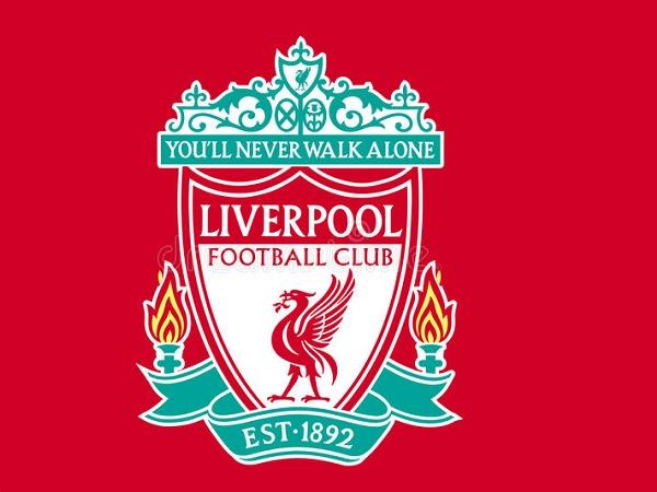 Logo Liverpool – Tìm hiểu thông tin và ý nghĩa Logo Livepool