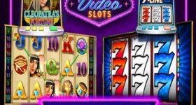 Giới thiệu game slots có nhiều người chơi nhất hiện nay