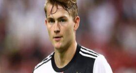 8 cầu thủ U21 đạt 100 trận: Haaland và ai nữa?