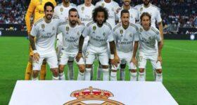 Top 5 đội bóng vô địch cúp c1 nhiều nhất trong lịch sử