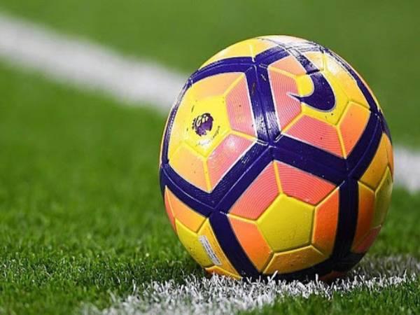 Mua bóng đá loại nào tốt phù hợp với nhu cầu bản thân