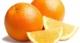 Giải mã giấc mơ thấy quả cam là điềm báo gì nên đánh số nào