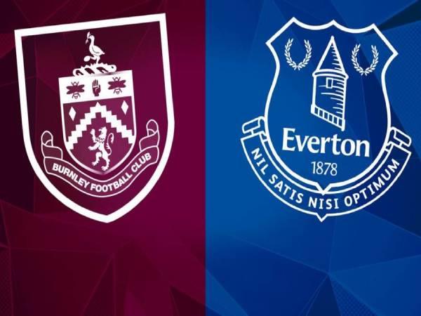Nhận định bóng đá Burnley vs Everton, 0h30 ngày 14/3