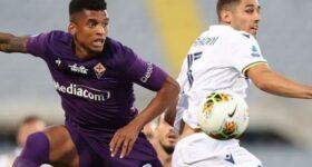 Nhận định trận Verona vs Fiorentina (01h45 21/4, Serie A)