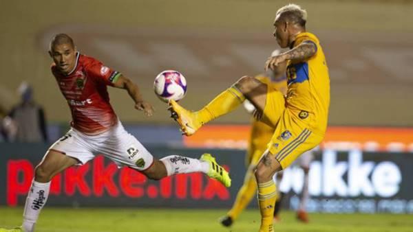 Nhận định trận đấu Juarez vs Tigres UANL, 09h00 ngày 15/4