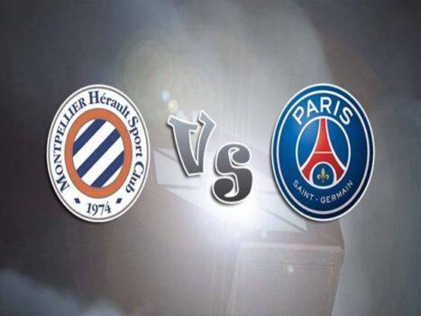 Nhận định Montpellier vs PSG, 02h00 ngày 13/5