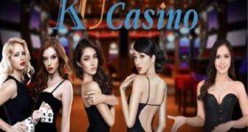 Nhà cái chơi lô đề, game slot online