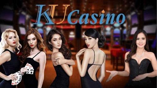 Tạo tài khoản Ku casino tại KU777 có những lợi ích gì?