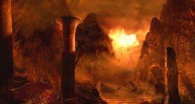 Mơ thấy địa ngục có phải ác mộng? Đánh ngay con số nào?
