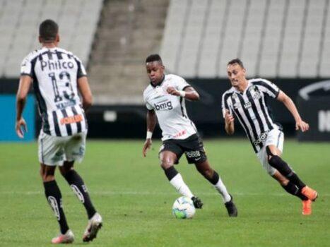 Nhận định, Soi kèo Santos vs Independiente, 05h15 ngày 16/7