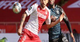 Nhận định bóng đá Lorient vs Monaco, 02h00 ngày 14/8