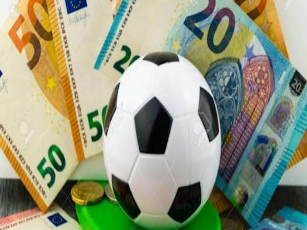 #10 kinh nghiệm cá độ bóng đá qua mạng để không mất tiền oan ức