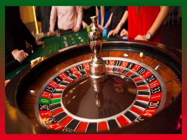 Cách chơi Roulette bách phát bách thắng đánh bại nhà cái