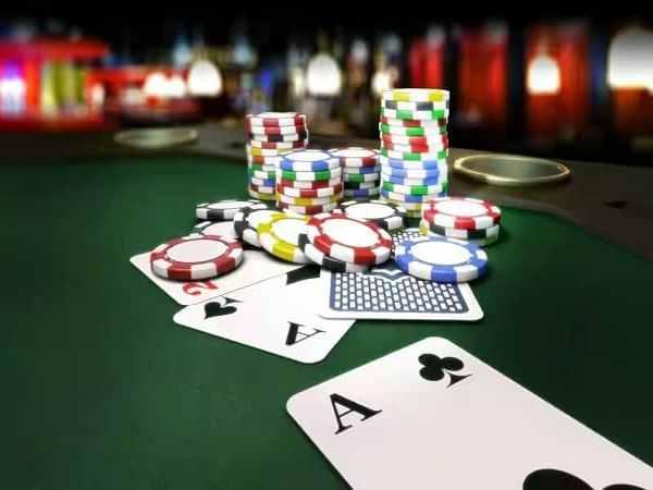 Game sòng bài là gì? Kinh nghiệm chơi tại các sòng bạc online