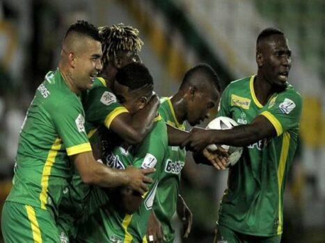 Nhận định bóng đá Quindio vs Deportivo Pasto, 06h00 ngày 14/09