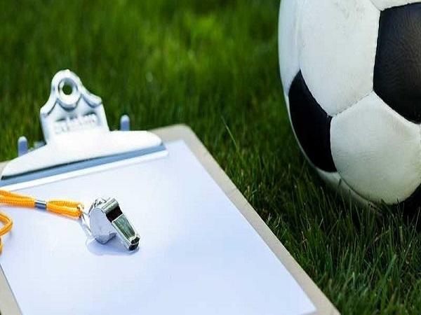Luật cá độ bóng đá cơ bản bạn nên nắm rõ
