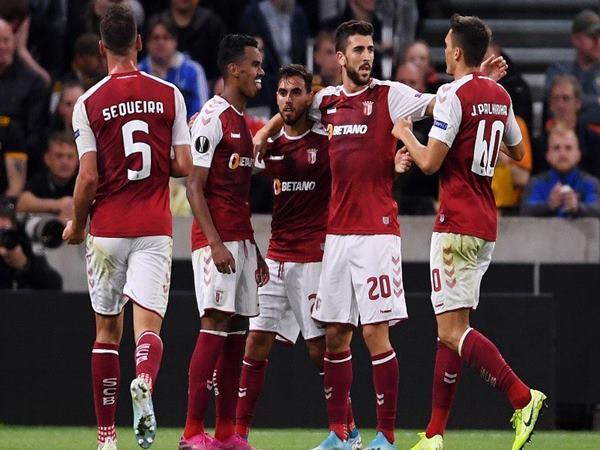 Nhận định Gil Vicente vs Sporting Braga, 1h00 ngày 26/10