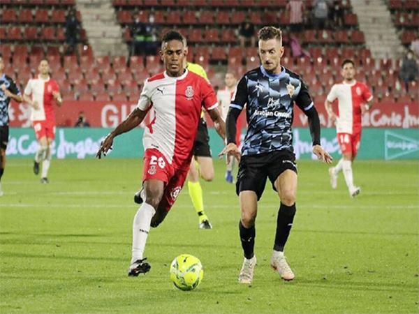 Nhận định kèo Girona vs Almeria 2h 5/10