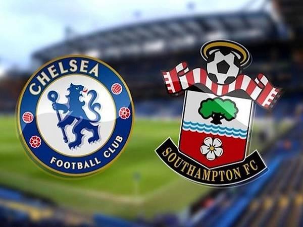 Nhận định, soi kèo Chelsea vs Southampton – 01h45 27/10, Cúp Liên đoàn Anh