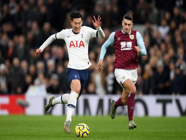 Nhận định tỷ lệ Vitesse vs Tottenham, 23h45 ngày 21/10